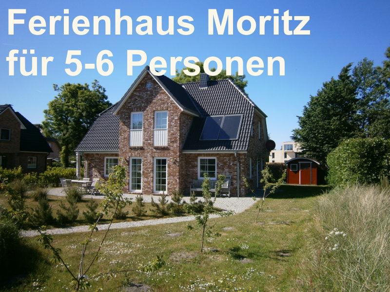 ferienhaus moritz st peter ording appartementvermittlung s derd n. Black Bedroom Furniture Sets. Home Design Ideas