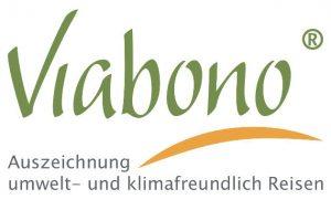 Viabono-Partner seit 2013